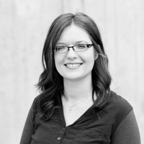 Heather Kramer - Office Manager