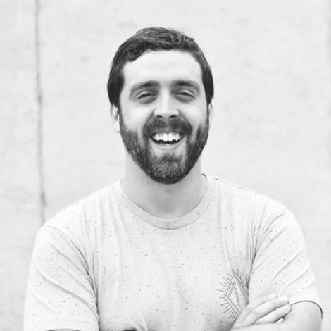 Mitch Kramer - Director of Development